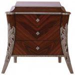HotelRoom Bedside Tables (1)
