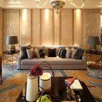 Lobby furniture (12)