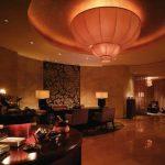Lobby furniture (4)