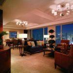 Lobby furniture (5)