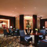 Lobby furniture (7)