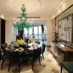 Restaurant furniture (5)