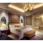 hotel design collection (12)