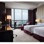 hotel design collection (15)