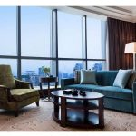 hotel design collection (17)