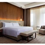 hotel design collection (24)