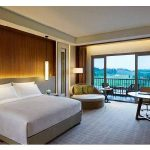 hotel design collection (25)