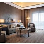 hotel design collection (28)