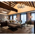 hotel design collection (31)