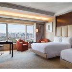 hotel design collection (32)