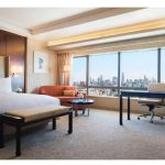 hotel design collection (33)
