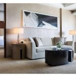 hotel design collection (34)
