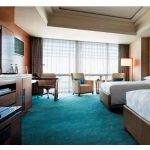 hotel design collection (37)