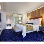 hotel design collection (4)