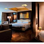 hotel design collection (43)