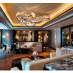 hotel design collection (44)