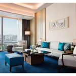 hotel design collection (48)