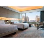 hotel design collection (7)