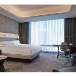hotel design collection (9)