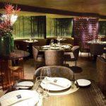 restaurant furniture catalogue (12)