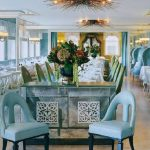 restaurant furniture catalogue (14)