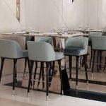 restaurant furniture catalogue (17)