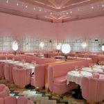 restaurant furniture catalogue (18)