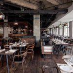 restaurant furniture catalogue (20)