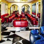 restaurant furniture catalogue (23)