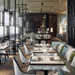 restaurant furniture catalogue (4)