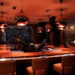 restaurant furniture catalogue (5)