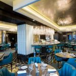 restaurant furniture catalogue (7)