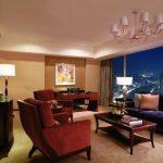 Lobby furniture (3)