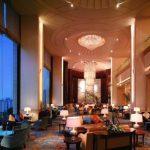 Lobby furniture (8)