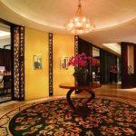 Lobby furniture (9)