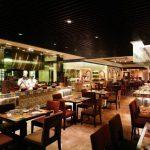 Restaurant furniture (1)
