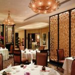 Restaurant furniture (2)