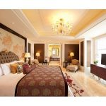 hotel design collection (1)