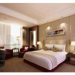 hotel design collection (14)