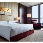 hotel design collection (16)