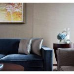 hotel design collection (18)