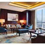 hotel design collection (19)