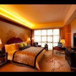 hotel design collection (2)