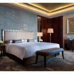 hotel design collection (20)