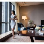 hotel design collection (22)
