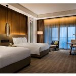 hotel design collection (23)