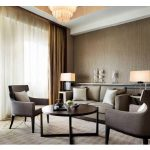 hotel design collection (27)