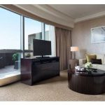 hotel design collection (35)
