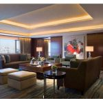hotel design collection (36)