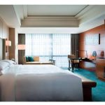 hotel design collection (38)